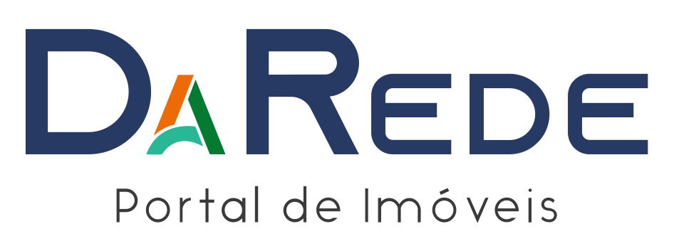 Logotipo JMC Imóveis