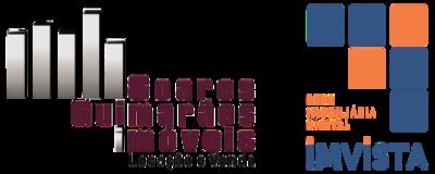 Logotipo SOARES GUIMARÃES IMÓVEIS