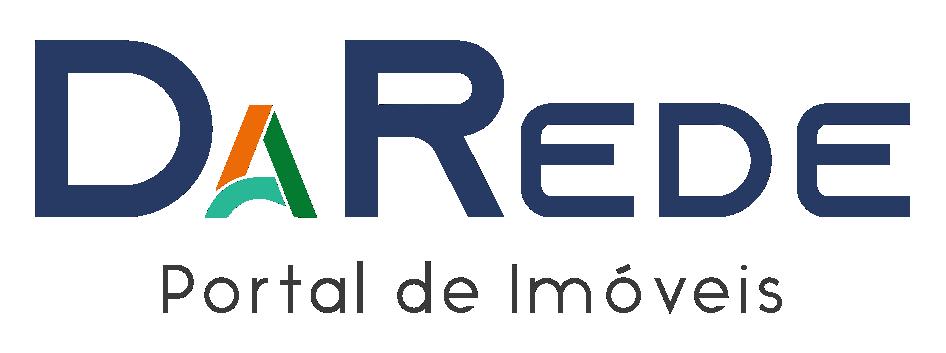 Logotipo MDT IMÓVEIS
