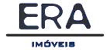 Logotipo ERA IMÓVEIS - UNIVERSAL