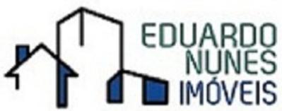 Logotipo EDUARDO NUNES IMÓVEIS